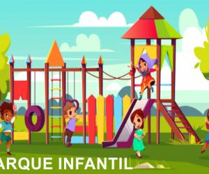 clube-parque-infantil
