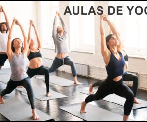 clube-yoga