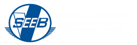 logo-seeb